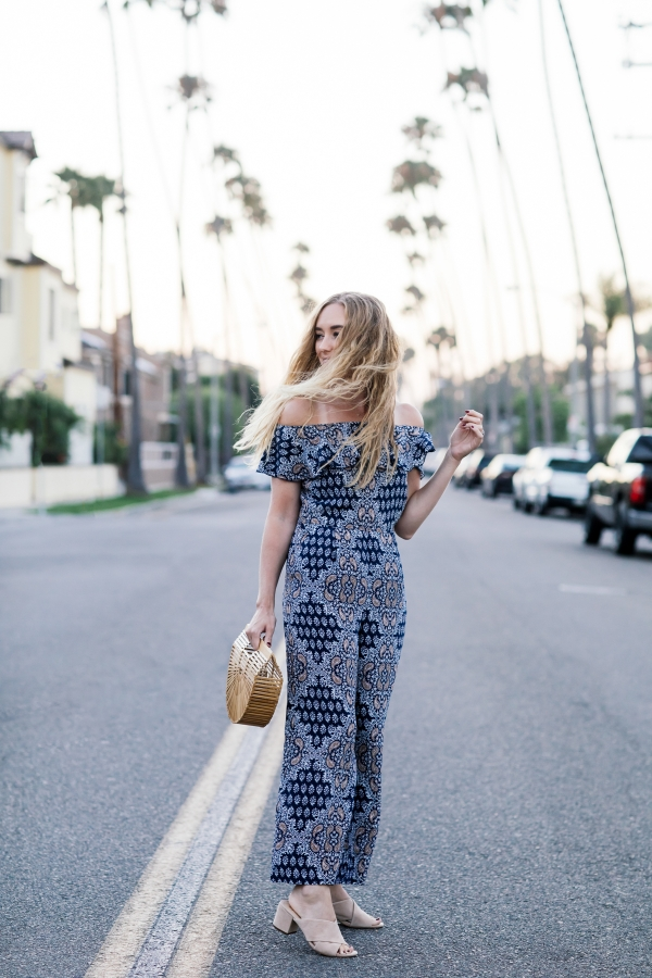 eatsleepwear, Kimberly Lapides, OUTFIT, Lagence, Marc Fisher, Cult Gaia