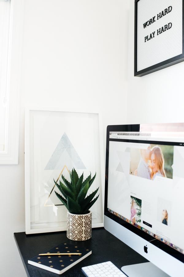 eatsleepwear, Kimberly Lapides, HOME, Decor, Lola, Home Goods, interior design