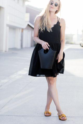 9b5881d99162 zara Archives - eat.sleep.wear. - Fashion   Lifestyle Blog by ...