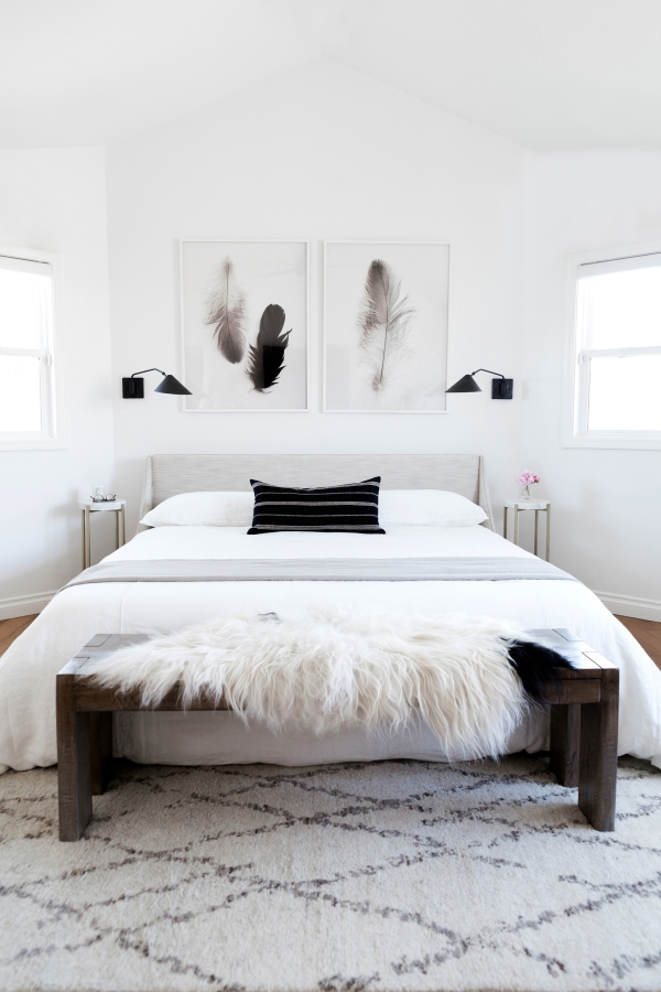 eatsleepwear, Kimberly Lapides, HOME, Master Bedroom, Bedroom, Interiors, Design