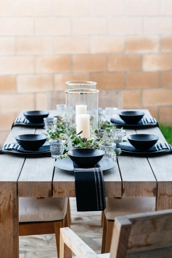 eatsleepwear, Kimberly Lapides, HOME, Thanksgiving, Table Settings, Williams Sonoma, Target, Anthropologie, Williams Sonoma Home, decor