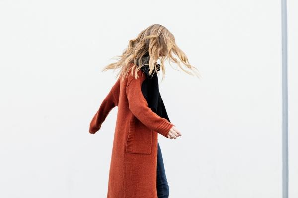 eatsleepwear, Kimberly Lapides, OUTFIT, Leith, Nordstrom, AG, rayban, vince, intermix, jenni kayne