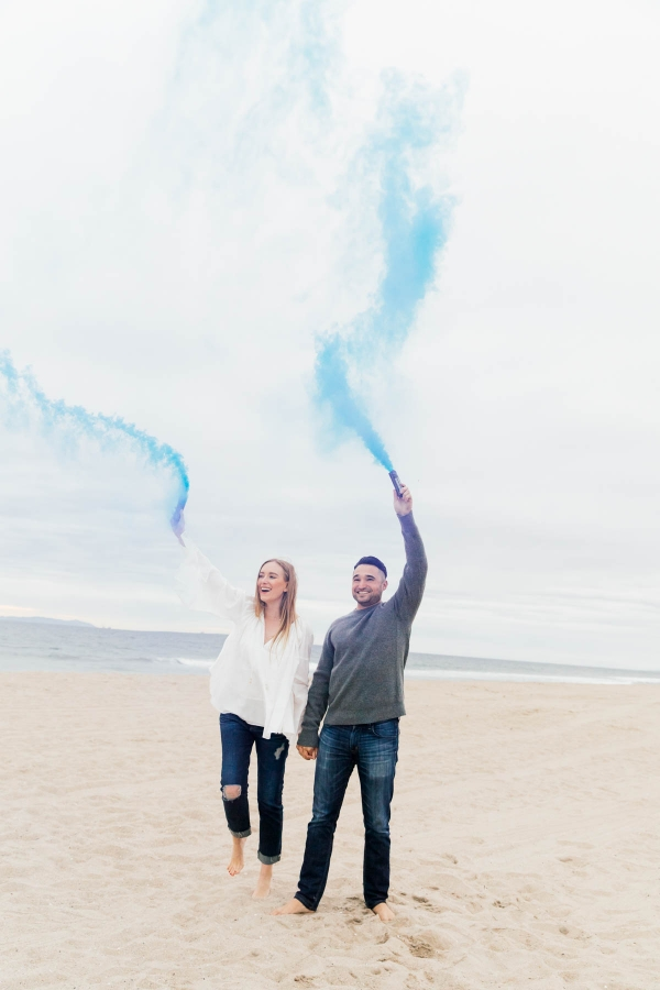 Pregnancy / Gender Reveal - eat.sleep.wear. - Fashion & Lifestyle ...
