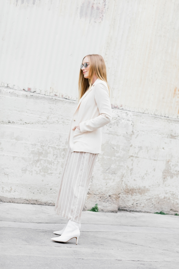 eatsleepwear, Kimberly Lapides, OUTFIT, Madewell, Elizabeth and James, Nordstrom