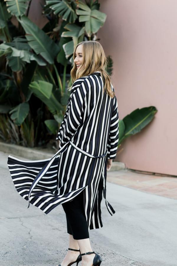 eatsleepwear, Kimberly Lapides, OUTFIT, Aritzia, LNA, Givenchy, ariel gordon