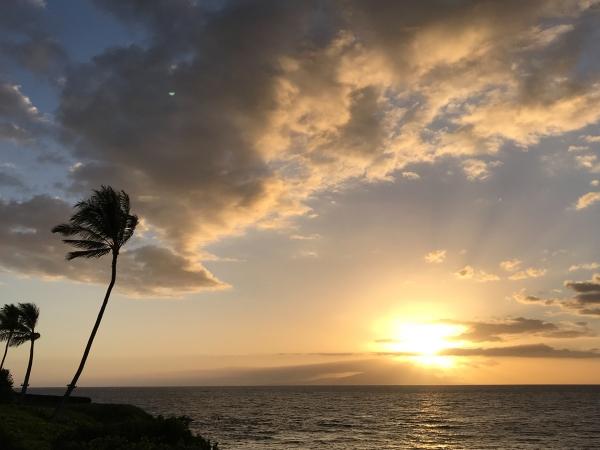 eatsleepwear, Kimberly Lapides, TRAVEL, Maui, Babymoon, Hawaii, Four Seasons Maui
