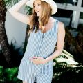 eatsleepwear, Kimberly Lapides, OUTFIT, Show me your mumu, janessa leone, soludos