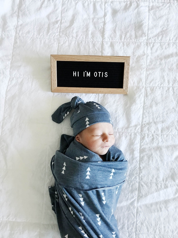 eatsleepwear, kimberly lapides, HEALTH, Baby, Pregnancy, Birth Story, Labor, Otis Lapides