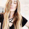 eatsleepwear, beauty, makeup, tutorial, 5 minute makeup
