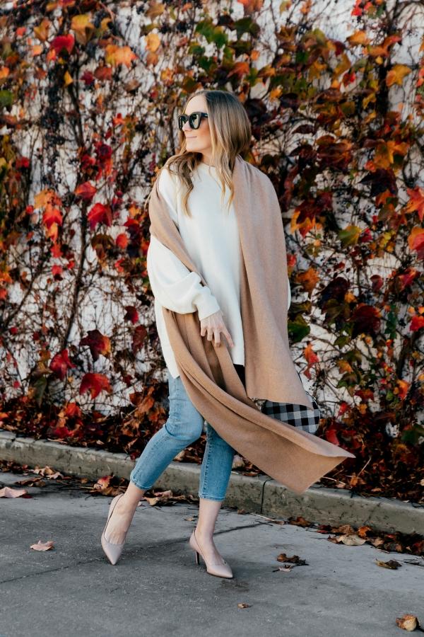 eatsleepwear, Kimberly Lapides, OUTFIT, andotherstories, ag jeans, aquatalia, quay, mansur gavriel