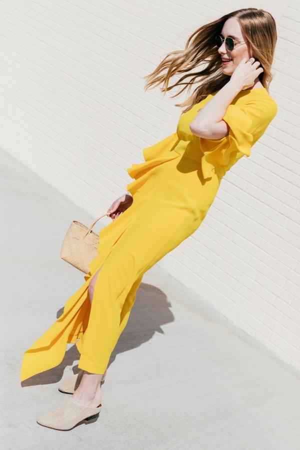 eatsleepwear, Kimberly Lapides, OUTFIT, GOEN, aquatalia, rayban, bembien