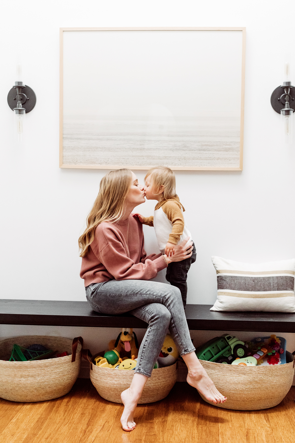 Kids Toy Storage And Toy Organizer Ideas Eat Sleep Wear