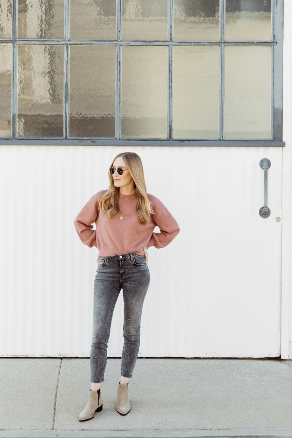 eatsleepwear kimberly lapides everyday gold jewelry and jbrand denim