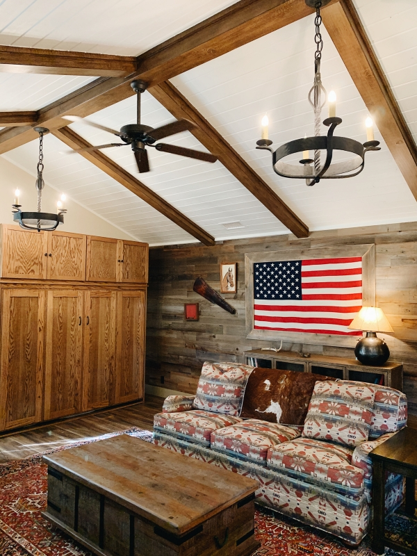 Suites at Alisal Guest Ranch and Resort